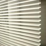 3d blinds 2