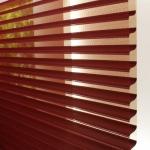 3d blinds 3