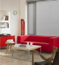 3D Blinds - Sun Blinds & Screens in Sydney