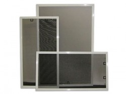 Fly Screens - Sun Blinds & Screens in Sydney
