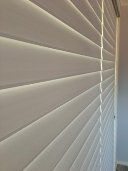 Venetian Blinds - Sun Blinds & Screens in Sydney