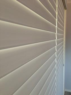 Venetian Blinds - Sun Blinds & Screens in Sydney