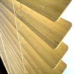 wood blinds 2